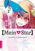 Mein*Star 02