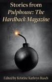 Stories from Pulphouse: The Hardback Magazine (eBook, ePUB)