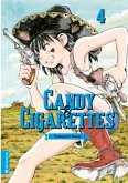 Candy & Cigarettes 04