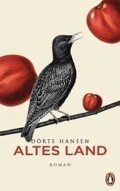 Altes Land (Mängelexemplar) - Hansen, Dörte