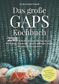 Das große GAPS Kochbuch (eBook, ePUB)