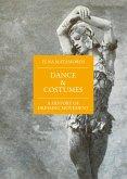Dance and Costumes (eBook, ePUB)