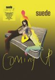 Coming Up (25th Anniversary Edit.Media Book)