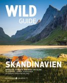 Wild Guide Skandinavien (eBook, ePUB)
