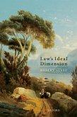 Law's Ideal Dimension (eBook, PDF)