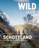 Wild Guide Schottland (eBook, ePUB)