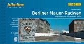Berliner Mauer-Radweg