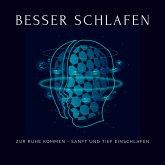 Besser schlafen (MP3-Download)