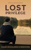 Lost in Privilege (eBook, ePUB)