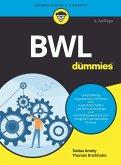 BWL für Dummies (eBook, ePUB)