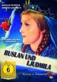 Ruslan Und Ljudmila