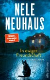 In ewiger Freundschaft / Oliver von Bodenstein Bd.10 (eBook, ePUB)