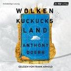 Wolkenkuckucksland (MP3-Download)