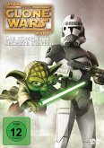 Star Wars: The Clone Wars - Staffel 6