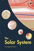 A Ladybird Book: The Solar System