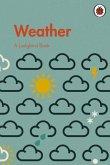 A Ladybird Book: Weather