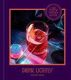 Drink Lightly (eBook, ePUB)