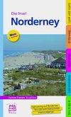 Die Insel Norderney