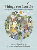 Things You Can Do (eBook, ePUB)