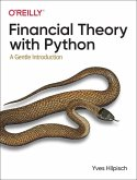 Financial Theory with Python