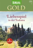 Romana Gold Band 64 (eBook, ePUB)