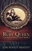 The Ruby Queen