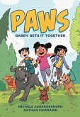 Paws: Gabby Gets It Together