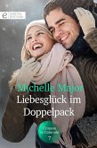 Liebesglück im Doppelpack (eBook, ePUB)