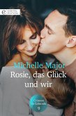 Rosie, das Glück und wir (eBook, ePUB)