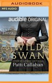 Wild Swan: A Story of Florence Nightingale