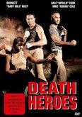 Death Heroes-Uncut