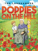 The Poppies on the Hill (eBook, ePUB)
