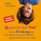 #gemeckerfrei (MP3-Download)