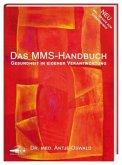 Das MMS-Handbuch