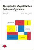 Therapie des idiopathischen Parkinson-Syndroms (eBook, PDF)