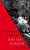 Götterfunken (eBook, ePUB)