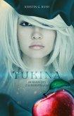 Yukina (eBook, ePUB)