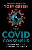 The Covid Consensus (eBook, ePUB)