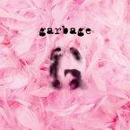 Garbage (Remastered Edition)
