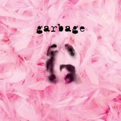 Garbage (Remastered Edition) - Garbage