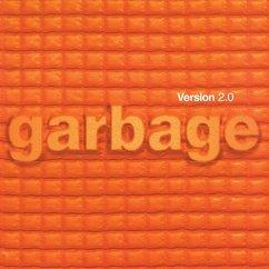 Version 2.0 (Remastered Edition) - Garbage