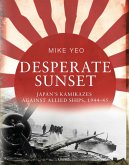 Desperate Sunset (eBook, PDF)