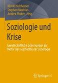 Soziologie und Krise