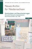 Neues Archiv für Niedersachsen 1.2021