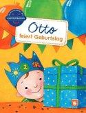 Otto feiert Geburtstag