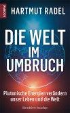Die Welt im Umbruch (eBook, ePUB)