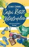 Caipi, Küsse, Katastrophen