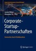 Corporate-Startup-Partnerschaften