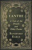 Eanthe - A Tale of the Druids and Other Poems (eBook, ePUB)