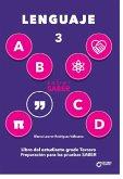 saber SABER Lenguaje 3. Libro del estudiante grado 3 (eBook, ePUB)